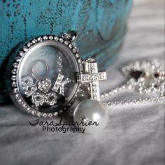Wedding Day www.krishnaloya.origamiowl.com