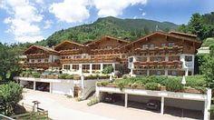 LUXE+APPARTEMENT+MET+UITZICHT+BERGEN++Vakantieverhuur in Kaprun van @homeaway! #vacation #rental #travel #homeaway Zell Am See, Austria, The Selection, Hotels, Europe, Mansions, House Styles, Top, Bergen