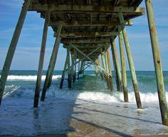 Wrightsville Beach, Wilmington, NC