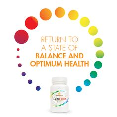 Laminine. Restore Your Health - return to a state of the optimum health. #FGF…