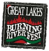 We will be at Burning River Fest this weekend (Sat & Sun). Ohio Festivals, Festivals In August, Coast Guard Stations, Cleveland Ohio, Akron Ohio, Forest City, Local Activities, Good Cheer, Good Cause