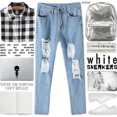 How To Wear kiss my foorehead while you tell me it'll be okay Outfit Idea 2017 - Fashion Trends Ready To Wear For Plus Size, Curvy Women Over 20, 30, 40, 50