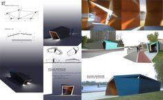 /arhitekton-magazines-architecture-pavilion-winner-dimitrije-bugarski