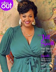 Jill Scott Talks Relationship Challenges And What Divorce Taught Her Cute Natural Hairstyles, Natural Hair Styles, Best Female Artists, Jill Scott, Relationship Challenge, Hairstyles For School, Plus Size Swimwear, Celebs, Celebrities