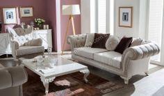 İstanbul Salon Takımı #avangarde #furniture #koltuk #black #design #decoration #sofa #yildizmobilya #pinterest http://www.yildizmobilya.com.tr/