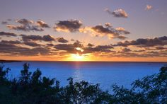 Villa vacation rental in Sandy Ground, Anguilla from VRBO.com! #vacation #rental…