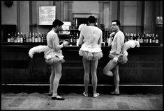Magnum Photos Photographer Portfolio-----1956---Erwitt