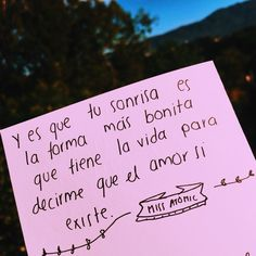 ❤️❤️ Stupid Love, Sad Love, Love You, Me As A Girlfriend, My Boyfriend, Boyfriend Gifts, Quotes En Espanol, Fall For You, Truth Of Life