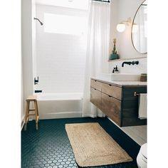 Low Ceiling Basement Bathroom 1. 37 Basement Bathroom Ideas With Blue Desain And Ornament Tags Basement 12 Bathroom Ideas Basement Bathroom Floor Plan Ideas Basement Bathroom Tile