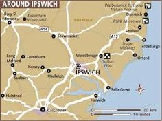 Image result for ipswich england Ipswich England, Bury, Image