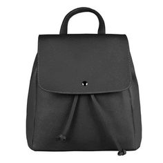 8c43591189dc2 DAMEN RUCKSACK Cityrucksack LEDER optik Tasche Schultertasche Stadtrucksack  Handtasche Daypacks Backpack