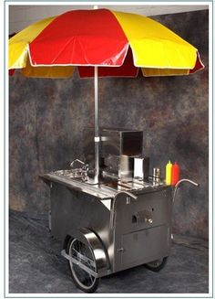 1000 Images About Hot Dog Business On Pinterest Hot Dog