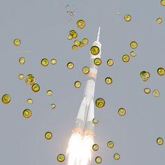 Věděli jste, že první český kosmonaut si do vesmíru vzal chlorellu? Ale ne jako pilulky na detoxikaci, ale pro důležité vědecké výzkumy. Více se dočtete v Nové Botanice, prvním čísle. Nova