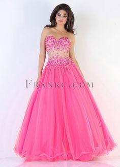 party dresses party dresses