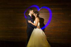 #postboda #playa #bodas #fotógrafosbodas #fotógrafosbodaszaragoza #reportajebodas #novios #bodas2015 #cosadedosphoto Fotógrafos de boda, Lara e Ignacio - COSA DE DOS PHOTO