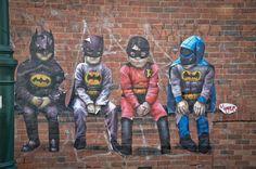 batman-street-art