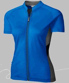 d83fcc918 38 Best Women s Cycling Jerseys images