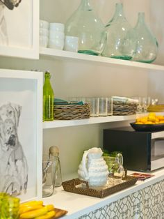 HGTV Dream Home 2013: Pantry Pictures : Dream Home : Home & Garden Television