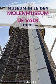 Heb je wel eens een molen van binnen bekeken? Dat kan in het Molenmuseum De Valk in Leiden. Gratis toegankelijk met je museumkaart. Mijn foto's van dit museum zie je hier. Kijk je mee? #molenmuseumdevalk #molen #museum #museumkaart #jtravel #jtravelblog #fotos #leiden