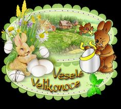 32d776146fbb3862d19b6749db3beb16.gif (500×452) Easter, Animation, Stickers, Christmas, Cards, Wallpaper Backgrounds, Xmas, Easter Activities, Navidad