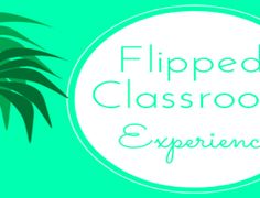 The Flipped Classroom Flipped Classroom, Teaching Methods, Technology, Montessori, Club, Project Based Learning, Teachers, Interview, Tech