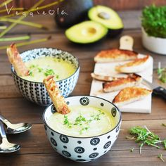 blog wegetariański i wegański łatwa, szybka i smaczna kuchnia Fondue, Camembert Cheese, Ethnic Recipes, Blog, Blogging