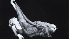 Marilyn Monroe's Photo Caper in Poland