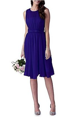 Bridesmaid Dresses | Debenhams
