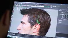 Making of UNCHARTED 4: A Thief's End - Growing Up With DrakeComputer Graphics & Digital Art Community for Artist: Job, Tutorial, Art, Concept Art, Portfolio