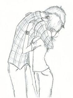 Anime couple hugging drawing anime couples hugging, drawings of couples hugging, couple hugging, Hugging Couple Drawing, Cute Couple Drawings, Cute Couple Cartoon, Anime Couples Drawings, Love Drawings, Cartoon Drawings, Easy Drawings, Couple Hugging, Pencil Drawings