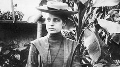 Complete the History Books: Women in STEM | MAKERS - Lise Meitner - 2nd woman to receive Ph.D. in Physics from University of Vienna, discovered that uranium atoms were split when bombarded by neutrons.