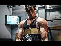 David Laid - Aesthetic Natural Bodybuilding Motivation http://fitness-motivation.ru/2017/10/31/david-laid-aesthetic-natural-bodybuilding-motivation/