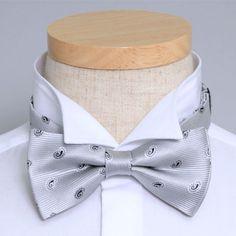 wingcollar shirts,bowtie