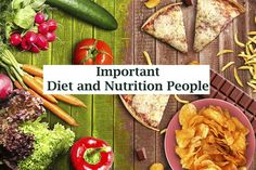 diet and nutrition weightloss,diet and nutrition health,diet and nutrition exercise,diet and nutriti Healthy Salmon Recipes, Healthy Recipes On A Budget, Healthy Recipes For Weight Loss, Healthy Meals For Kids, Easy Cake Recipes, Healthy Meal Prep, Easy Chicken Recipes, Healthy Breakfast Recipes, Clean Eating Recipes