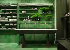 Share-Design-Blog-Aesop-Store-Interior-Mitte-Berlin-02