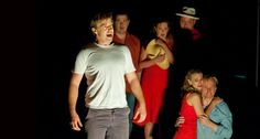 Taking Cloudstreet from the page to the opera stage- InDaily Culture