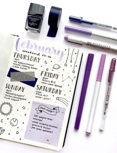 emma's studyblr — studyinginstyle: Savoring my last few days of. Hilfe im Studium mit ZENTRAL-lernen. e-learning Bullet Journal Planner, Bullet Journal Spread, Bullet Journal Layout, Bullet Journal Inspiration, Diary Planner, E Learning, Blended Learning, Lerntyp Test, Planners