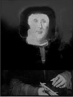 Thomas Kytson 1425–  BIRTH 1425 • Warton, Lancashire, England DEATH Unknown 17th great-grandfather. Burial: Unknown. Wife: Unknown