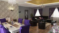 Conference Room, Interior Design, Furniture, Home Decor, Houses, Nest Design, Decoration Home, Home Interior Design, Room Decor