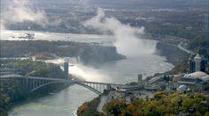 Niagara Niagara Falls, America, River, Destinations, Outdoor, Beautiful, Outdoors, Outdoor Games, The Great Outdoors