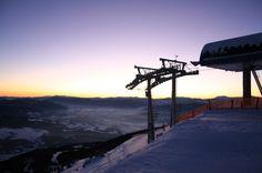 http://www.binggl.com/skigebiete-winter-lungau.html Erleben Sie einen unvergesslichen Skiurlaub im Lungau