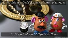 Finding the best gold buyers when you need to sell gold must be the first thing on your list. The Gold Buyers Austin is the one that will pay top dollar for your gold. Check this link right here http://BandBDiamonds.com for more information on Gold Buyers Austin. They are the ones that stand out from others because they are more reliable.