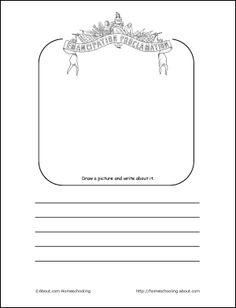 http://homeschooling.about.com/od/freeprintables/ss/civilwarprint_6.htm