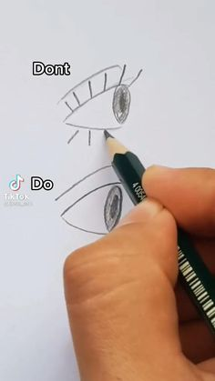 Art Drawings Beautiful, Art Drawings Sketches Simple, Pencil Art Drawings, Easy Drawings, Diy Canvas Art, Doodle Art, Art Tutorials, Diy Art, Art Lessons