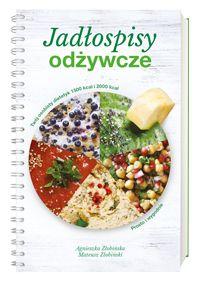 Dzień 2 - jednodniowy jadłospis 2000 kcal oraz 1500/2500/3000 kcal - Salaterka Garam Masala, Kimchi, Feta, Healthy Recipes, Healthy Food, Bread, Cheese, Books, Healthy Foods