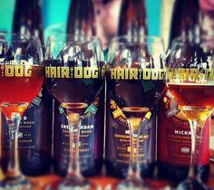 A Tour of Portland beer destinations - Part 1