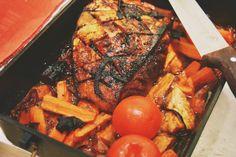 Steak, Food, Meal, Essen, Steaks, Hoods, Meals, Eten, Beef