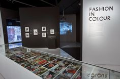 memery museum exhibition - Google 搜索