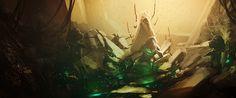 Urdnot Wrex (Mass Effect)