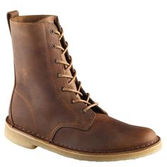 Little Burgundy Clarks boots Combat Boots, Ankle Boots, Clarks Boots, Calves, High Tops, High Top Sneakers, Burgundy, Booty, Stuff To Buy